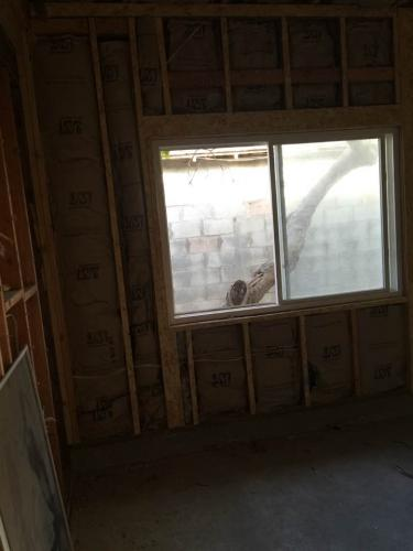 Insulation installation and removel in los angeles (159)