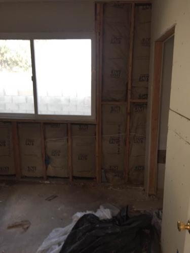 Insulation installation and removel in los angeles (160)