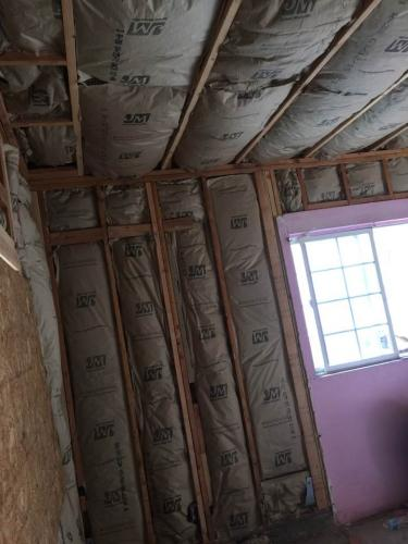 Insulation installation and removel in los angeles (161)