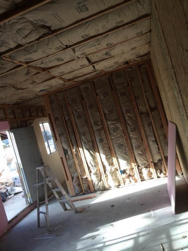 Insulation installation and removel in los angeles (162)