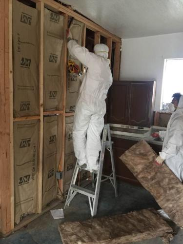 Insulation installation and removel in los angeles (163)
