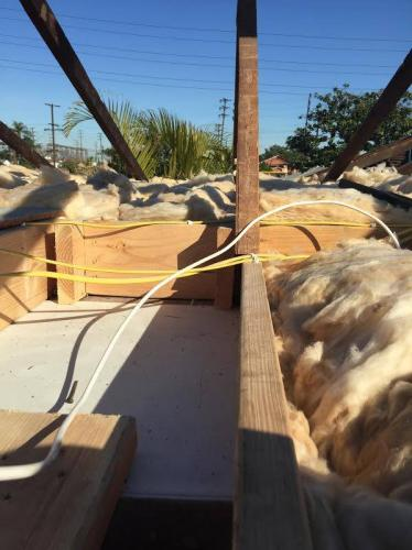Insulation installation and removel in los angeles (179)
