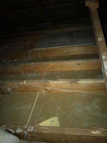 Insulation installation and removel in los angeles (50)
