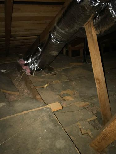 Insulation installation and removel in los angeles (68)