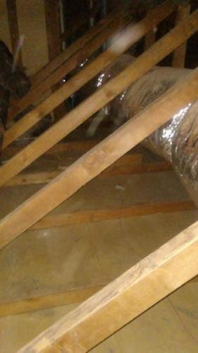 Insulation installation and removel in los angeles (78)